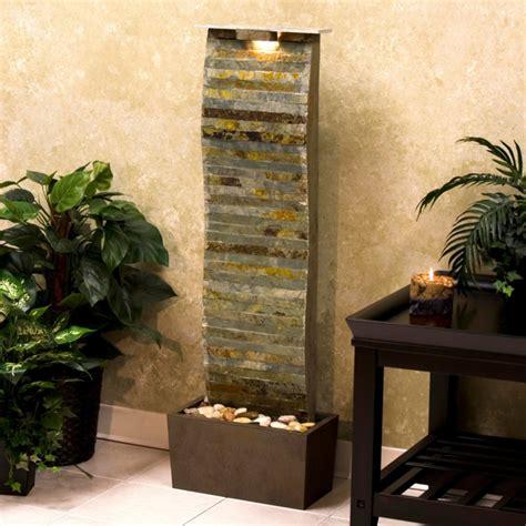 wandbrunnen modern wandbrunnen elegante ideen wie sie den au 223 enbereich