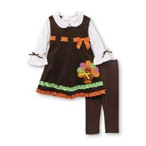 thanksgiving dresses for toddlers holiday editions infant amp toddler s thanksgiving top