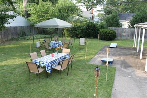 backyard engagement party backyard engagement party ideas outdoor furniture design and ideas