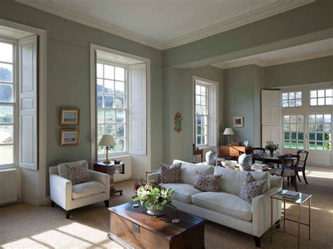 everything you need to about georgian style homes