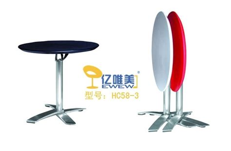 ikea tavoli bar tavoli e sedie bar ikea albergoeuropaselvino