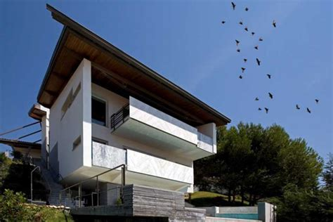 modern concrete home plans contemporary concrete house plans iroonie com