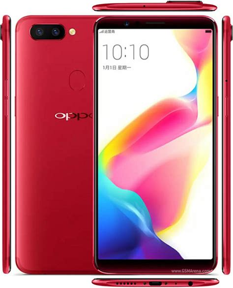Oppo F5 View oppo r11s pictures official photos