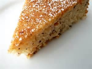 haselnuss kuchen pastry studio hazelnut cake