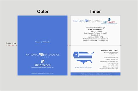 Retirement Business Card Templates Free by Retirement Business Cards Free Images Card Design And