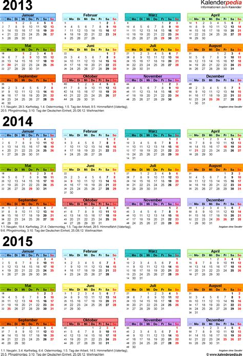 xerox printable calendar 2015 microsoft word 2014 calendar template 2016