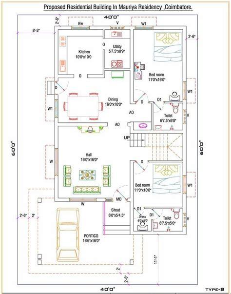 mukesh ambani house plan excellent mukesh ambani house plan images plan 3d house goles us goles us