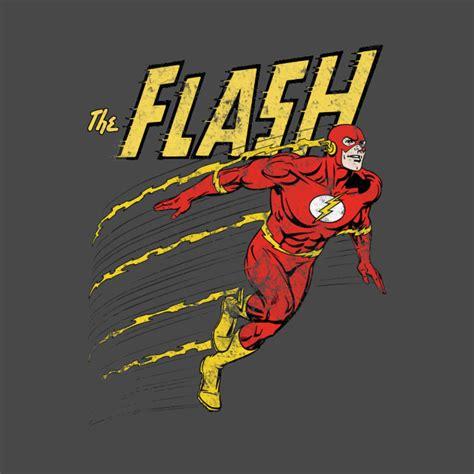 Cloud Wall Stickers the flash classic flash t shirt teepublic