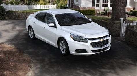 buick gmc collinsville test drive this 2015 white chevrolet malibu at buick
