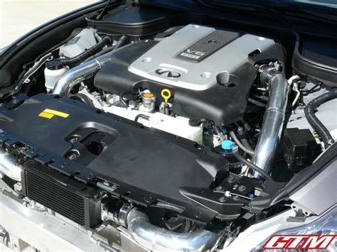 2010 infiniti g37 convertible gtm supercharger image gallery g37 supercharger
