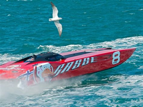 unlimited super boats 11 best super power boat races images on pinterest power