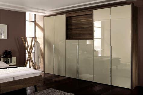Bedroom Built In Wardrobe Designs Audacious Bedroom Setup Modern Wardrobe Designs Igns For Master Bedroom Design Interior Almari