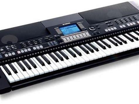 Keyboard Yamaha Organ your three step guide to buying yamaha keyboards