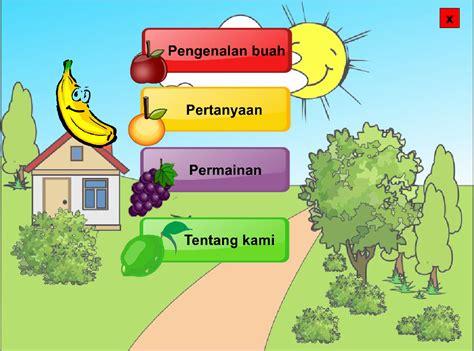 Kasur Lantai Animasi logo taman kanak kanak images