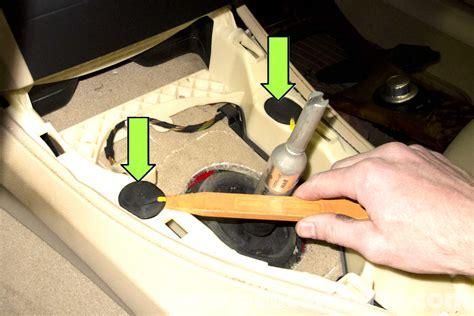 Spare Part Bmw E90 bmw e90 center console replacement pelican parts autos post