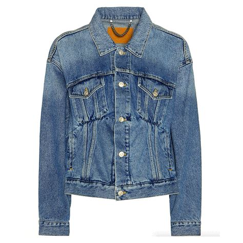 jean jacket design ideas indie designs swing oversized denim jacket indie designs