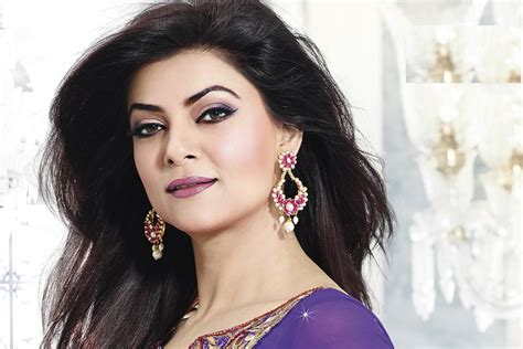 sushmita sen property sushmita sen continues to rule the r