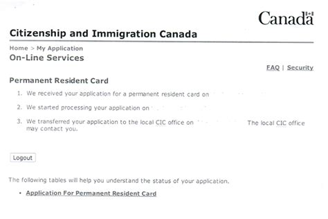 Example Canadian Resume by Top 4 Signs You Are Getting A Residence Questionnaire