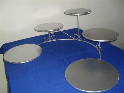 15 articulos catedra base 8437622352 bases para torta 55 000 en mercado libre