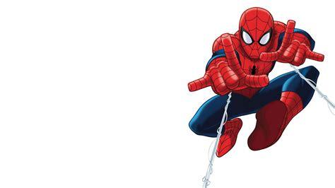 wallpaper bergerak spiderman fondos de pantalla de spiderman wallpapers