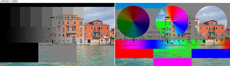 color blending blending modes explained the complete guide to photoshop