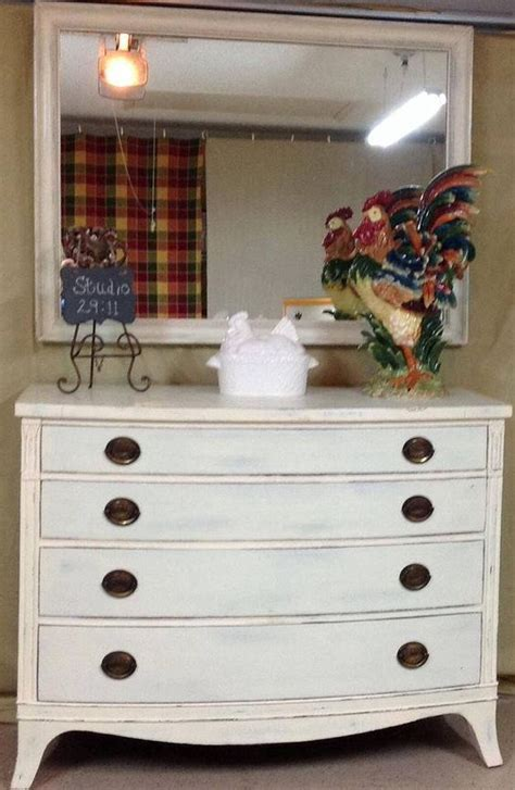 How Do You Say Dresser In by Can You Say Fabulous This Was A Drexel Dresser Turned