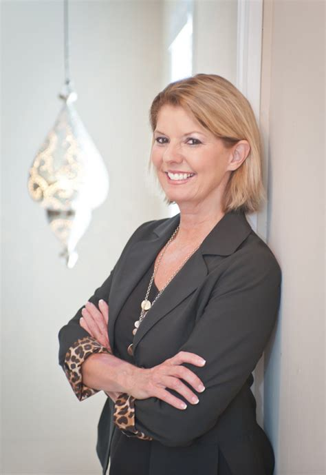 Spotlight Jewell by Realtor Spotlight Kathy Jewell Get To Our Newest