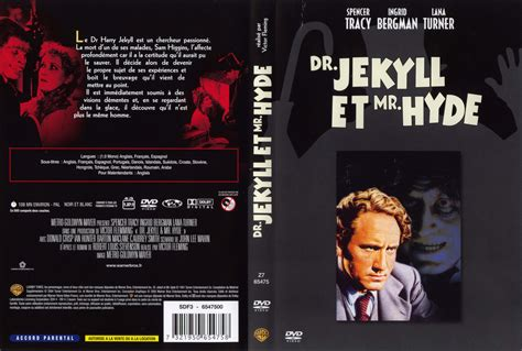 themes dr jekyll et mr hyde jekyll and hyde musical dvd k k club 2017