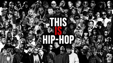 genre rap hip hop music genres rap kazikabir