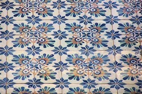 piastrelle portoghesi azulejos maioliche potoghesi piastrelle cosa sono gli