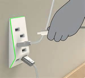 clever gadgets clever gadget charging outlets usb outlet usb gadgets and outlets