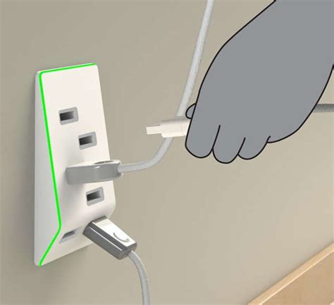 clever gadgets 1000 ideas about clever inventions on pinterest awesome gadgets inventions and gadgets