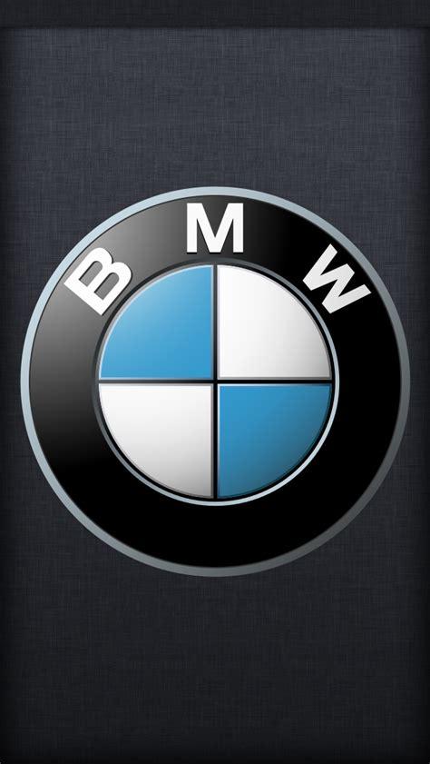wallpaper hitam iphone 5 bmw logo iphone 5 wallpaper 640x1136