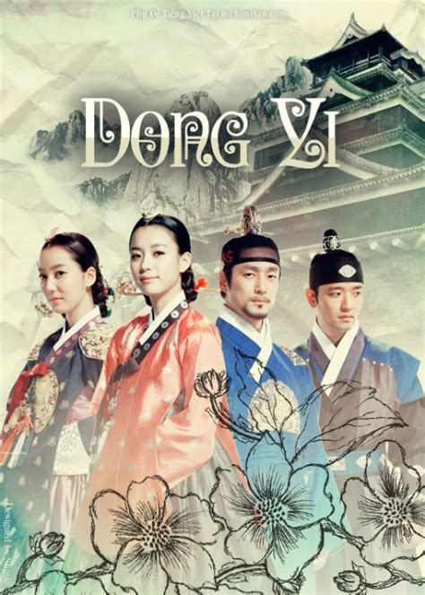 theme music jewel in the crown download dong yi jewel in the crown subtitle indonesia
