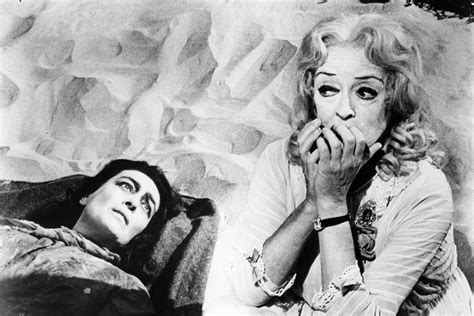 bette davis and joan crawford series feud inside joan crawford and bette davis s heartbreaking