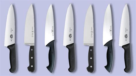 kitchen knives that stay sharp 100 stay sharp kitchen knives kitchen knives u0026