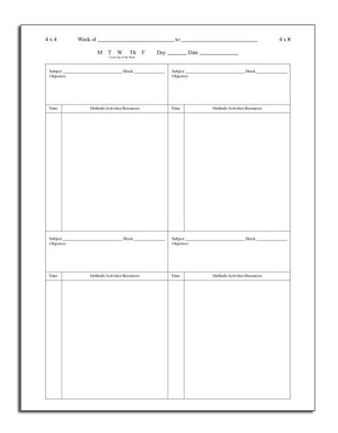 algebra lesson plan template algebra 1 lesson plan template daily block lesson plan
