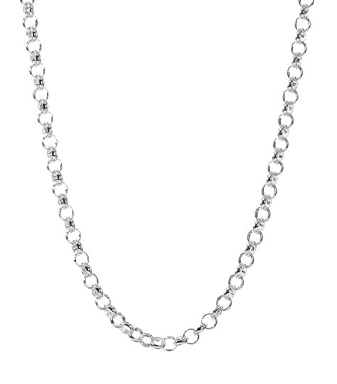 free chain png transparent images download free clip art