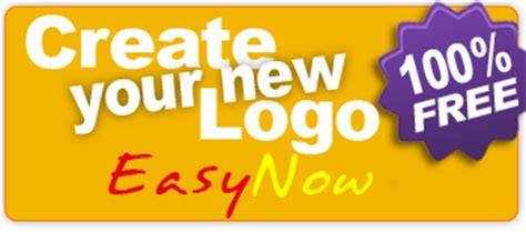 how to create a logo for free with logofactoryweb