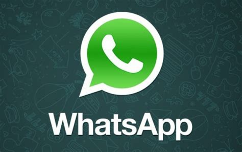 wallpaper whatsapp msg whatsapp wallpaper for pc free download