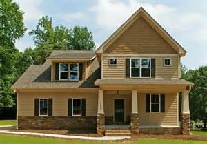 design your own home siding رأيت بيتنا القديم مدونة تفسير الأحلام