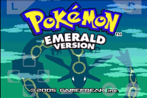 gameboid apk android market pulls emulators how to get them back for free now redmond pie