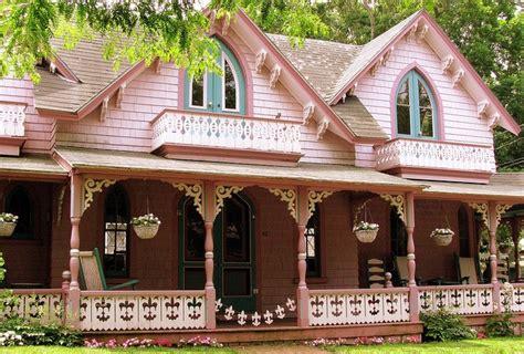 victorian home decor ideas marthas vineyard luxury real gingerbread house in martha s vineyard houses