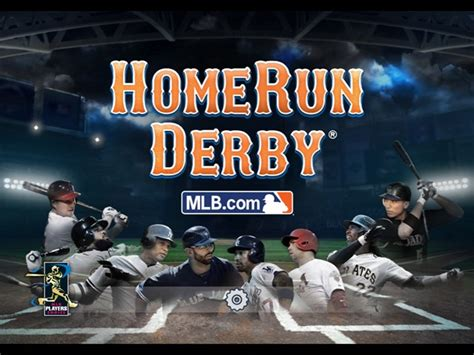 mlb home run derby 15 mod with free mlbucks