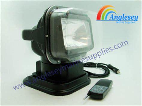boat cabin spotlights boat navigation lights boat cabin wall lights led boat lights