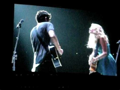 free download mp3 back to you john mayer taylor swift john mayer your body is a wonderland at