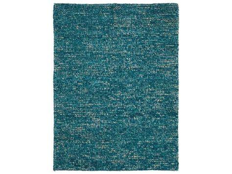 nourison fantasia rug nourison fantasia rectangular turquoise area rug nrfan1tur