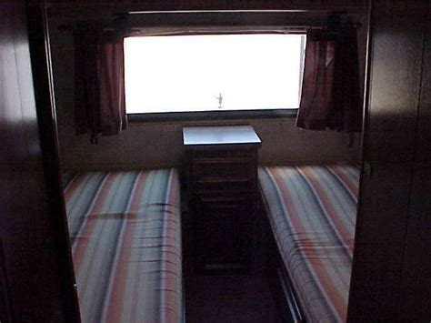 Mattress Stores In Redding Ca by 1987 Tiffin Allegro 32 Ft Motorhome For Sale In Redding Ca