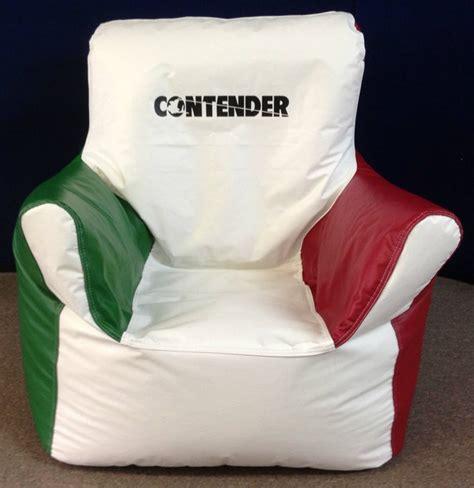 contender boat bean bags 43 best images about custom colors logos tamer