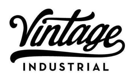 Kitchen Islands Clearance by Vintage Industrial Furniture